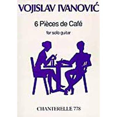 6-pieces-de-cafe