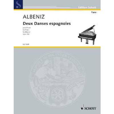 2-spanische-taenze-op-164