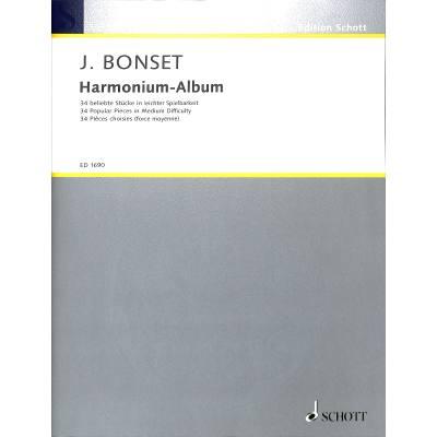 mein-harmonium