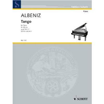 tango-op-165-2