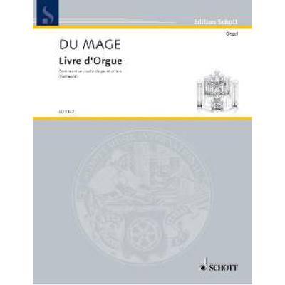 livre-d-orgue
