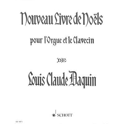 nouveau-livre-de-noels