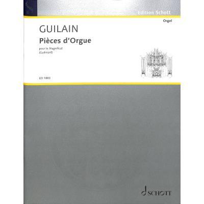 pieces-d-orgue-pour-le-magnificat