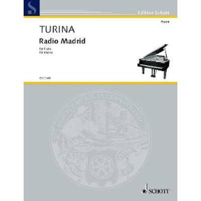 radio-madrid
