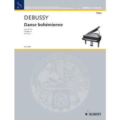 danse-bohemienne