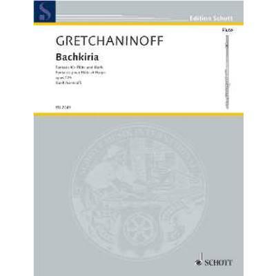 bachkiria-fantasie-op-125
