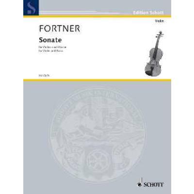 sonate-1945-