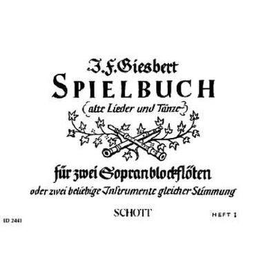 spielbuch-1