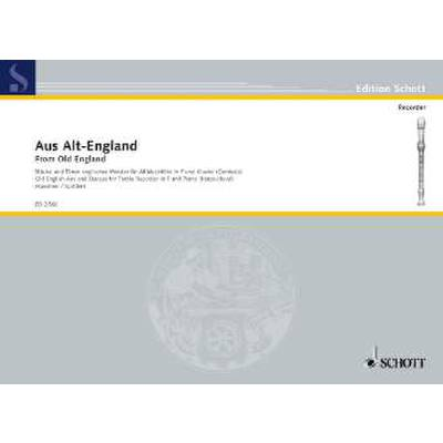 aus-alt-england-from-old-england-