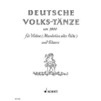 deutsche-volkstanze-um-1800