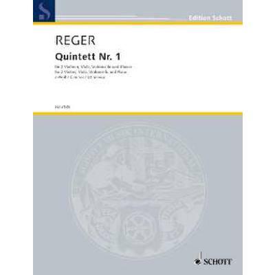 quintett-1-c-moll-op-64