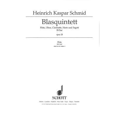 quintett-d-dur-op-28