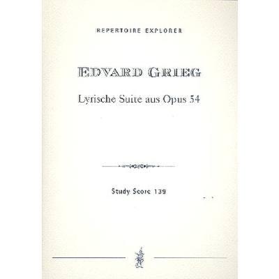 lyrische-suite-aus-op-54