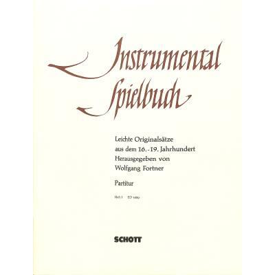 instrumental-spielbuch-1
