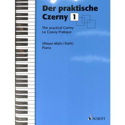 der-praktische-czerny-1