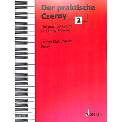 der-praktische-czerny-2