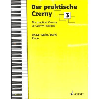 der-praktische-czerny-3