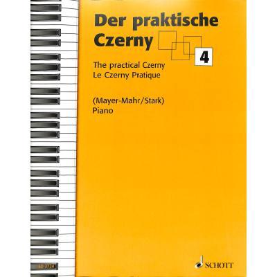 der-praktische-czerny-4