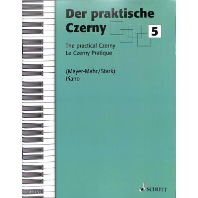der-praktische-czerny-5