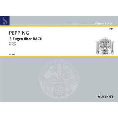 3-fugen-ueber-bach