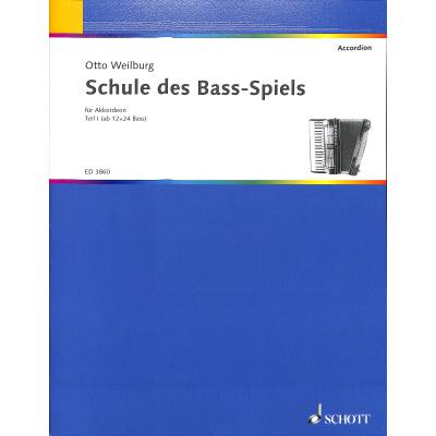 schule-des-bass-spiels-1