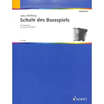 schule-des-bass-spiels-2