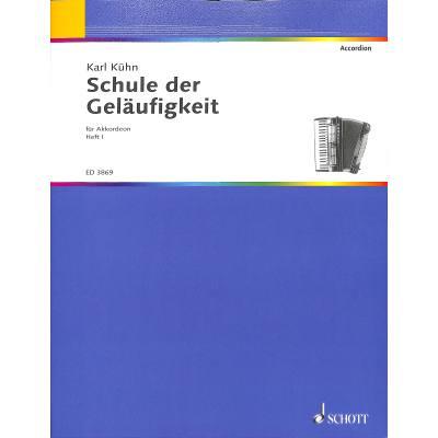schule-der-gelaeufigkeit-1