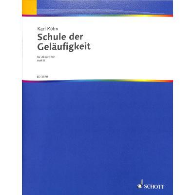schule-der-gelaeufigkeit-2