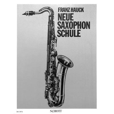 neue-saxophon-schule
