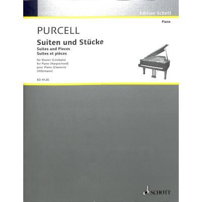 stuecke-fur-klavier