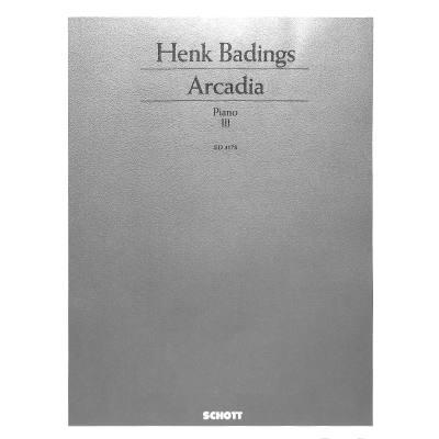 arcadia-3-10-kleine-stucke-ohne-daumen