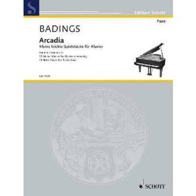 arcadia-4-10-kleine-stuecke