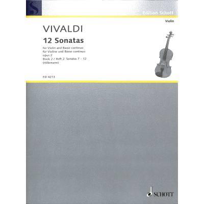 12-sonaten-op-2-2-7-12-