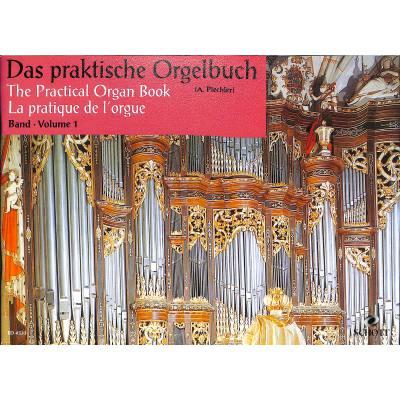 das-praktische-orgelbuch-1