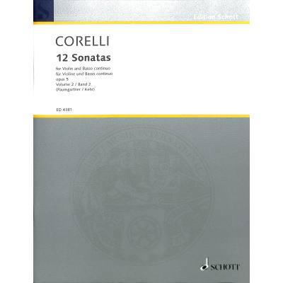 12-sonaten-op-5-2