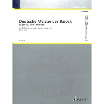 deutsche-meister-des-barock