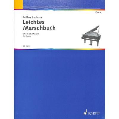 leichtes-marschbuch