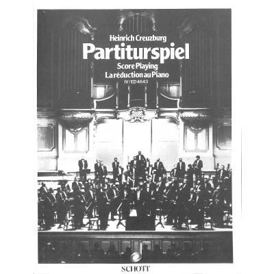 partiturspiel-4-schwierige-tr