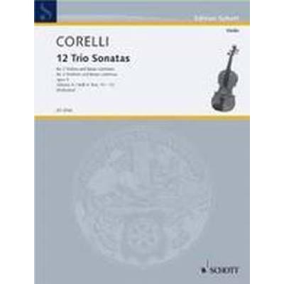 12-triosonaten-4-op-3-10-12