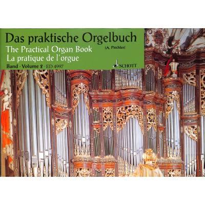 das-praktische-orgelbuch-2