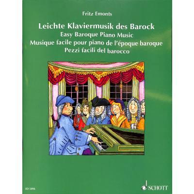 leichte-klaviermusik-des-barock