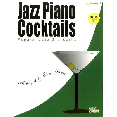 jazz-piano-cocktails-3