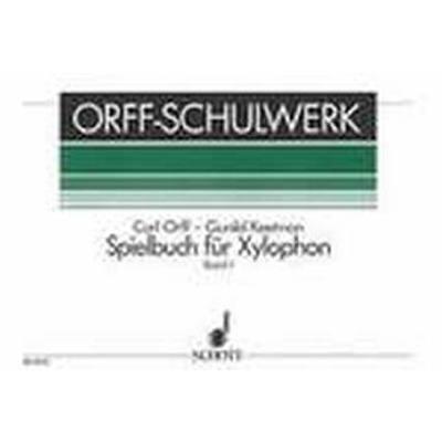 spielbuch-fuer-xylophon-1