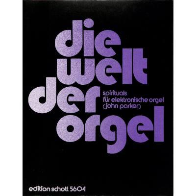 spirituals-welt-der-orgel