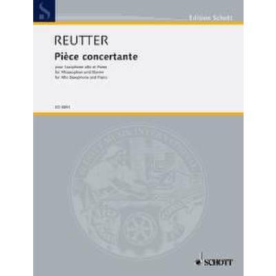 piece-concertante