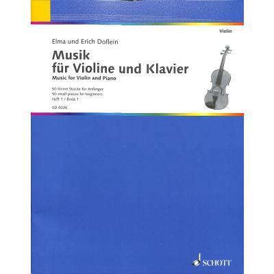 musik-fuer-violine-klavier-1