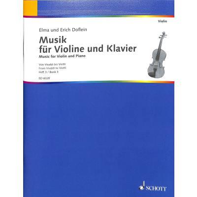 musik-fuer-violine-klavier-3