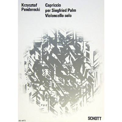 capriccio-per-siegfried-palm