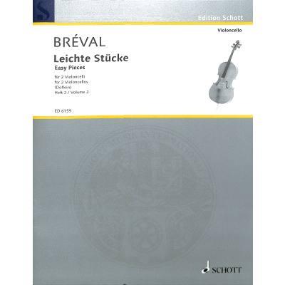 leichte-stucke-2