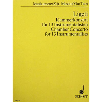 kammerkonzert-1969-70-